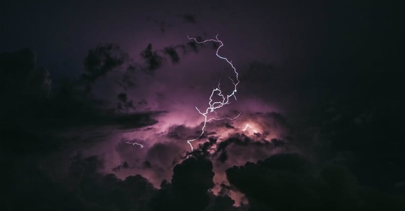 "When Did Jesus See Satan ""Fall Like Lightning""?"