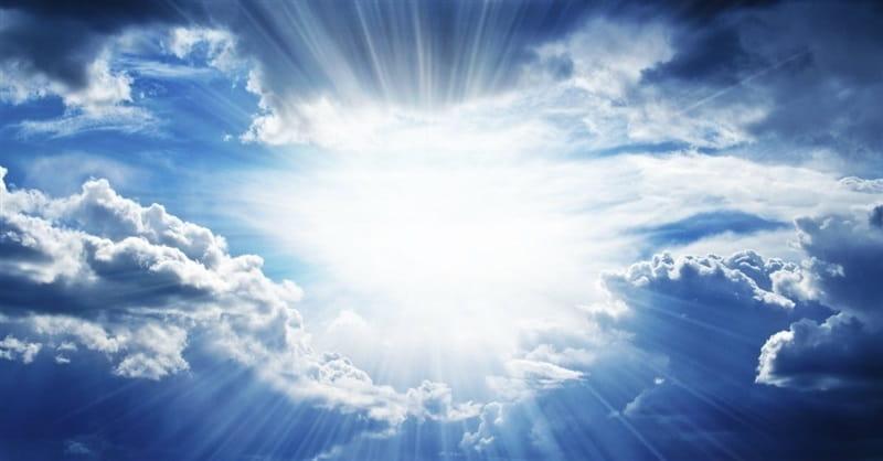 Resultado de imagem para angels of the lord