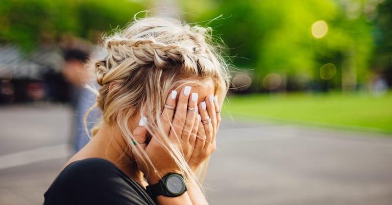 I cheated on my husband he wants a divorce