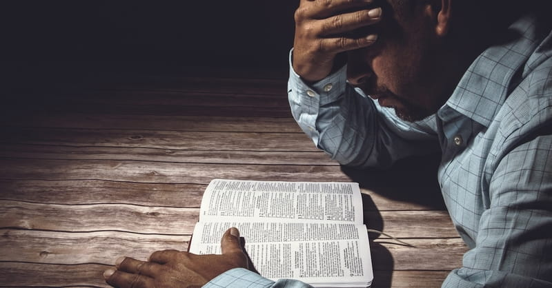 Biblical Help and Hope for People with Mental Illness ...