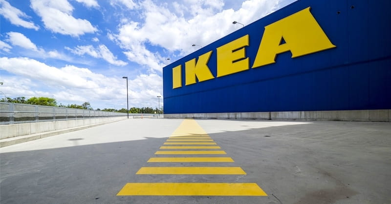 5 Church Leadership Lessons from IKEA