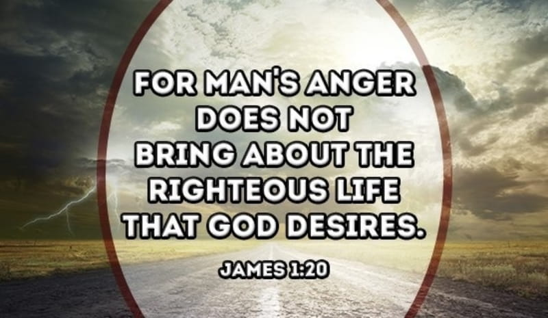 25 Top Bible Verses About Anger What Bible Says On Being Angry