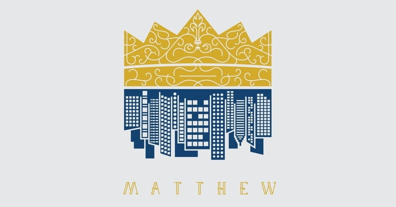 What is the Message of the Gospel of Matthew?