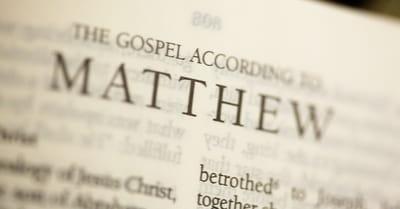 Matthew 1 - NIV Bible - This is the genealogy of Jesus the Messiah
