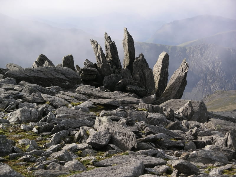 30 bible verses about rocks compelling scripture quotes