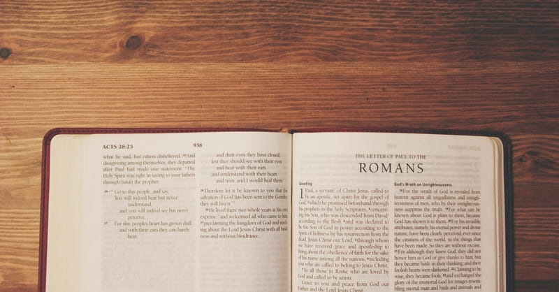 StudyLight.org: Search, Read and Study with our Bible Tools