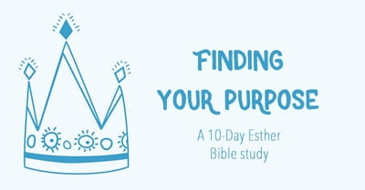 A One Year Bible Reading Plan for 2018 - Downloads