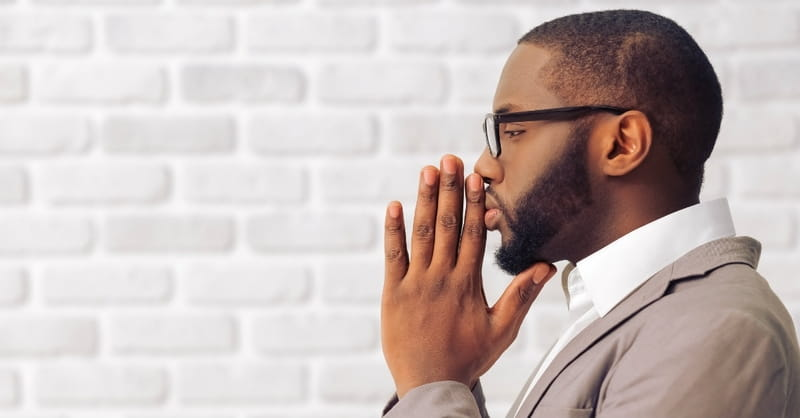 How to Pray for the National Day of Prayer