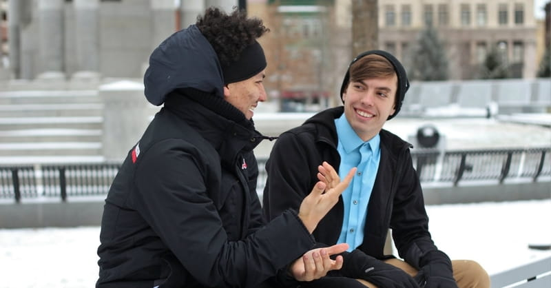 The Power of Listening in Evangelism