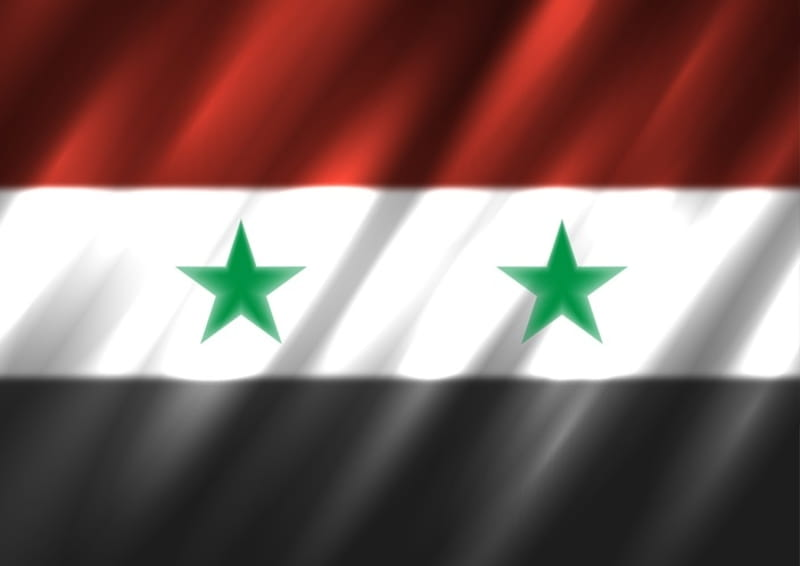 23 Important Things about Syria, as Found in the Bible