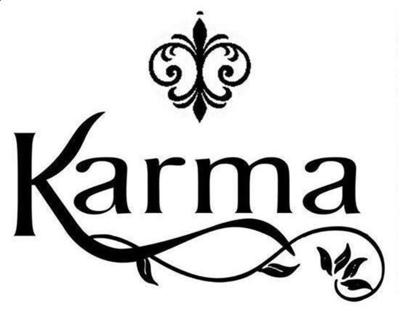 15 Bible Verses about Karma - Wise Scripture Quotes