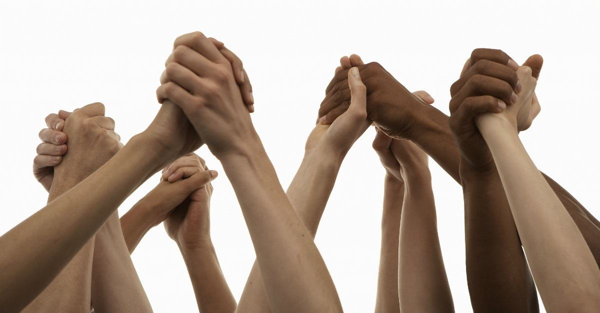 4. Faith Will Produce Good Works