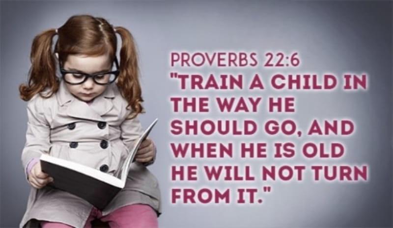 Bible Verses For Kids Bible Study Tools