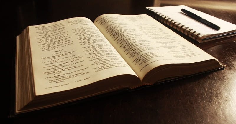 27 Top Bible Verses to Overcom...