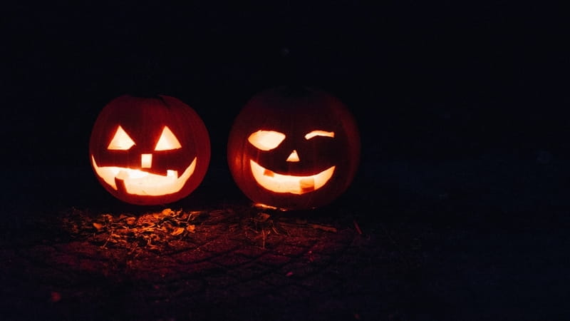 What Does the Bible Say About Halloween? Verses for Halloween