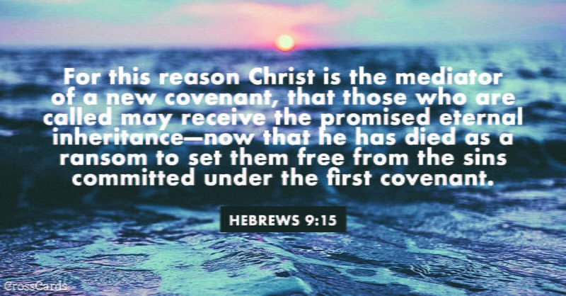 12 Popular Bible Verses from Hebrews - Encouraging Scripture