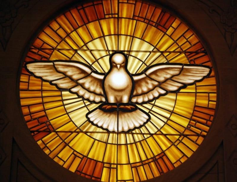 Pentecost Bible Verses Top 3 Scripture Passages