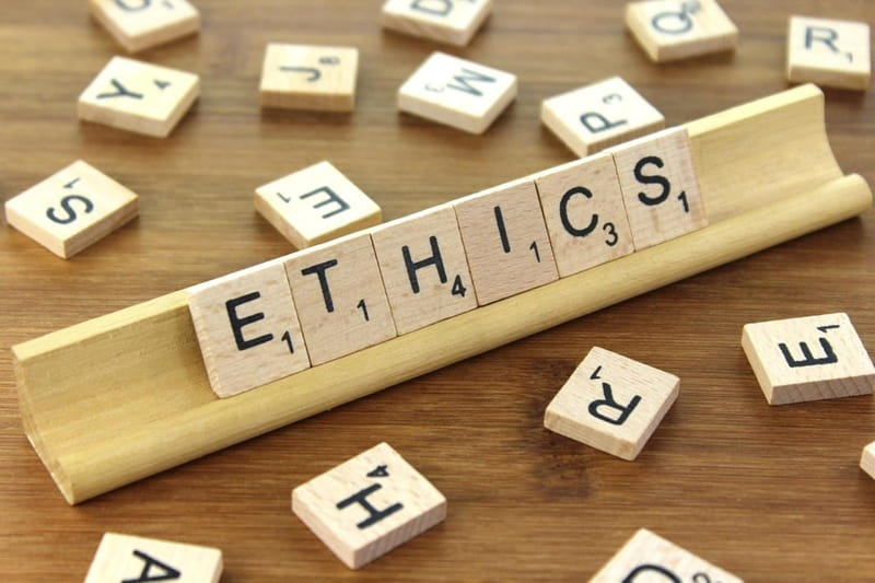 bible verses about ethics inspiring quotes