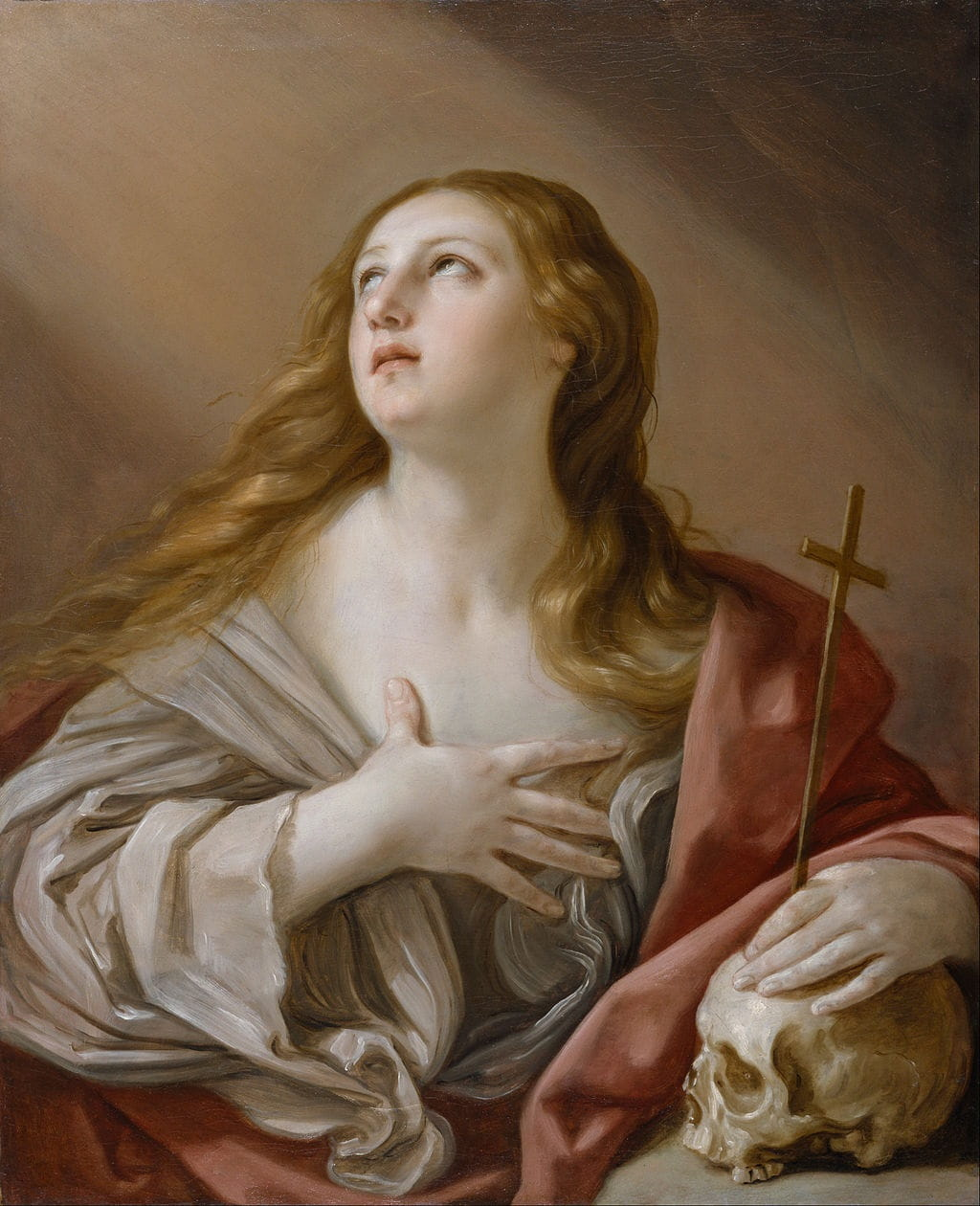 mary-magdalene-at-the-cross