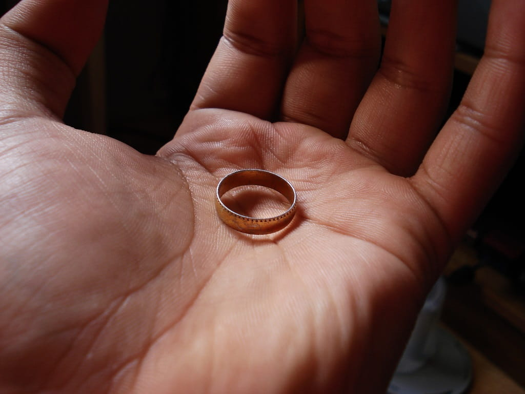 promise-ring-meaning