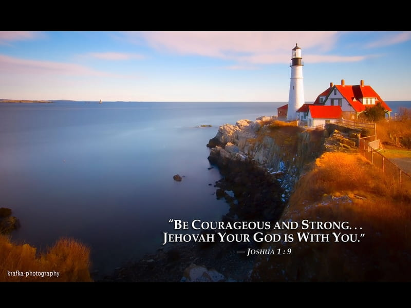 Jehovah in the Bible - Bible Study Tools