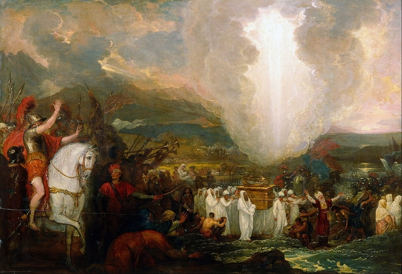 The Abrahamic Covenant - Bible Story, Verses and Meaning