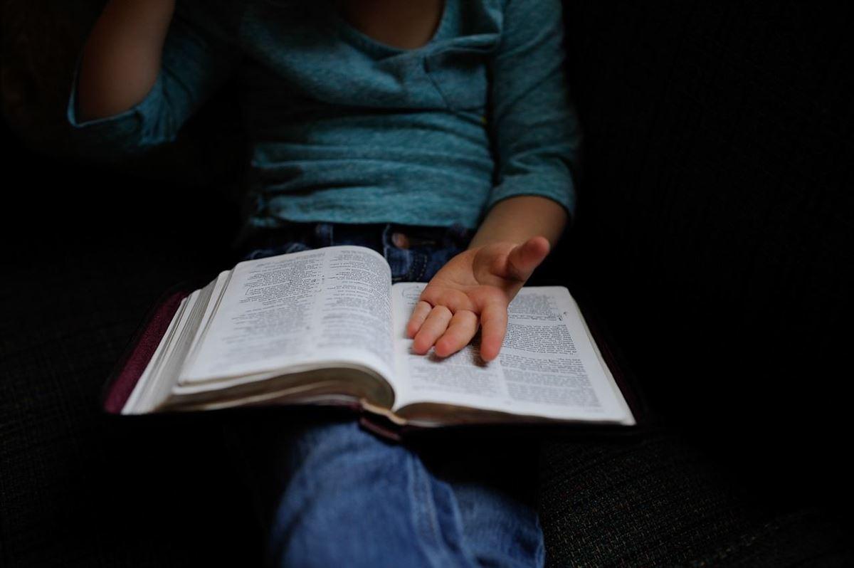 2. Faith Does Not Abandon Reason