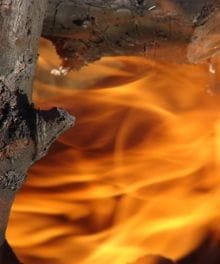 Questions about Hell: What Does the Bible Say?