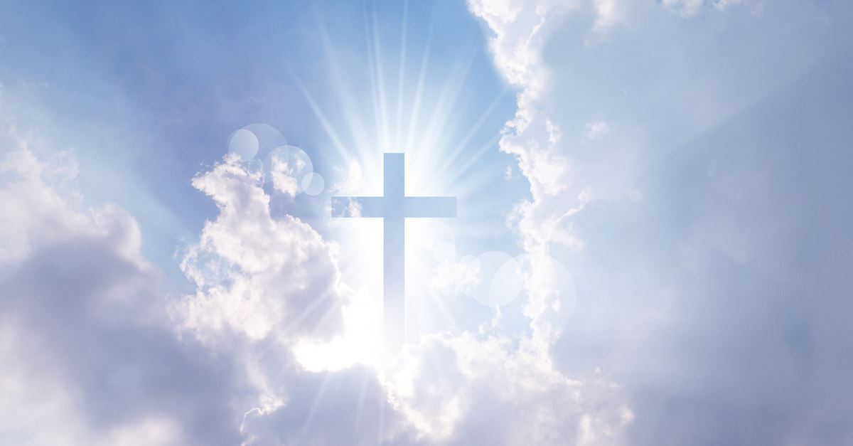 7 Things to Know before the Second Coming of Jesus