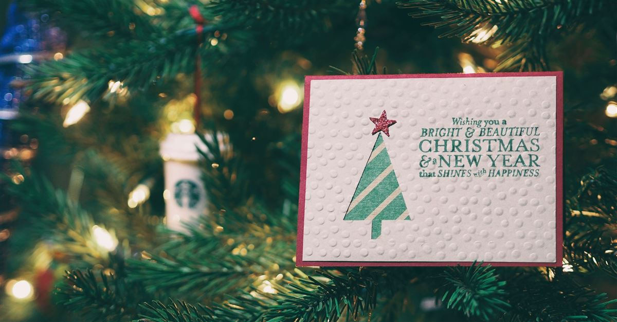 Christmas Lessons For Sunday School.Sunday School Lessons Free For Kids Adults