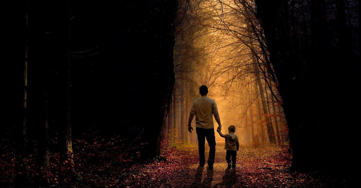 """What Are """"Sins of the Father""""? Understanding Generational Consequences"""