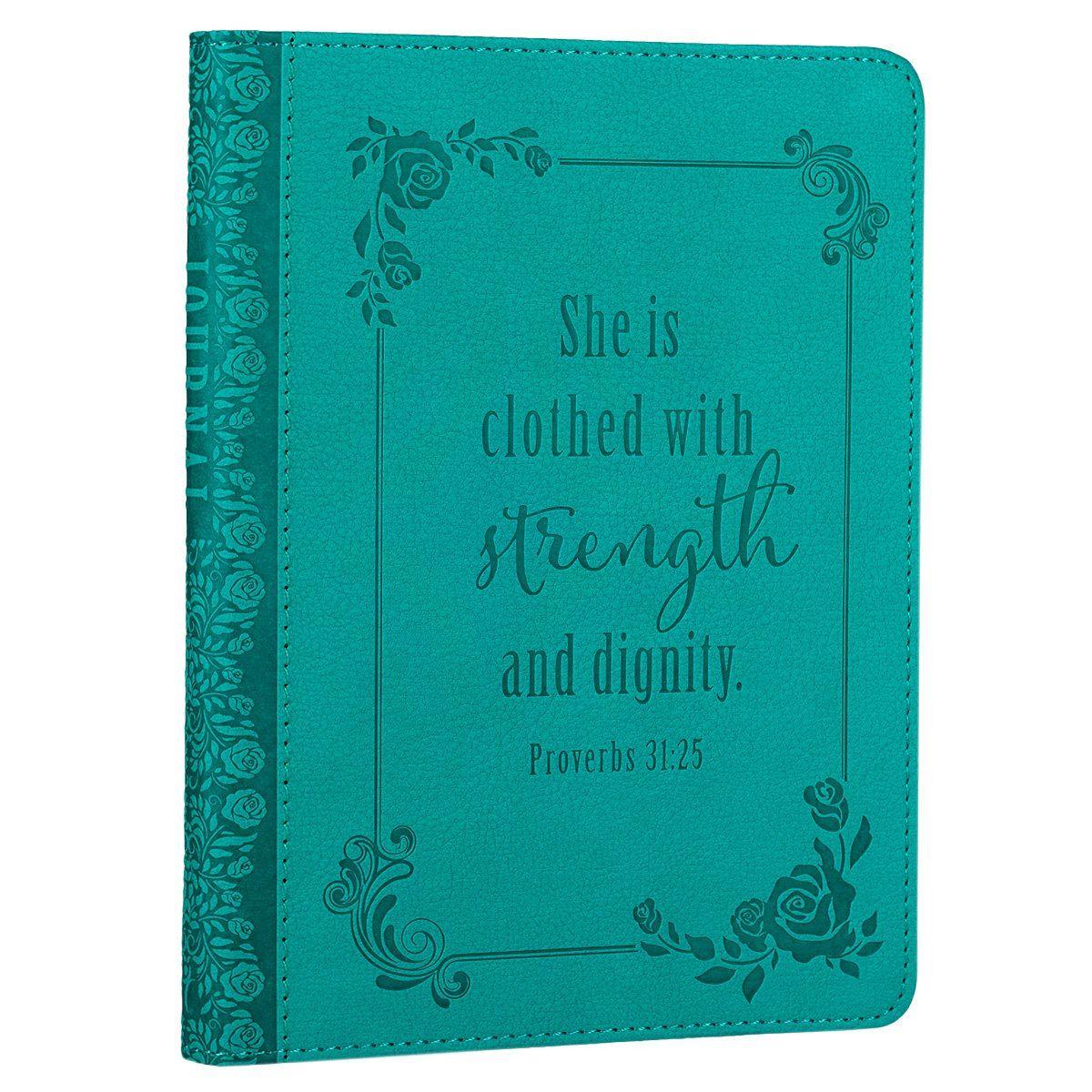 Prayer Journal, Journal for Prayer