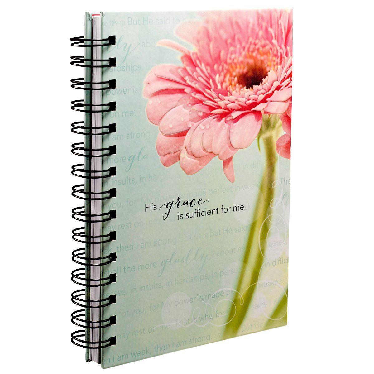 Prayer Journal, Christian Journal