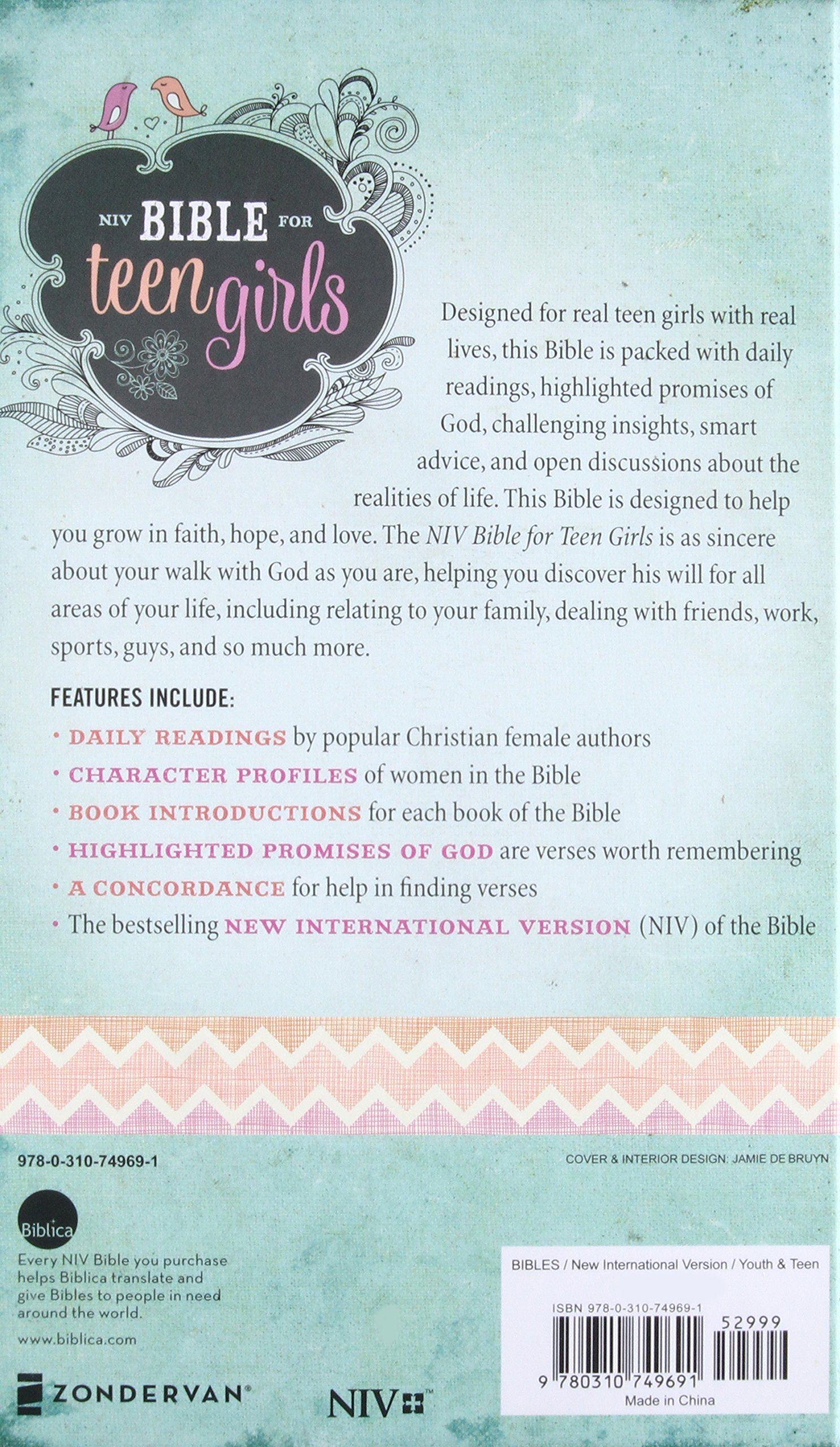niv bibles, niv study bibles, new international bibles