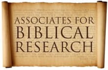 Epaphroditus A Gambling Veteran Associates For Biblical Research