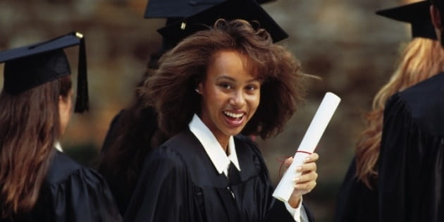 3 Things Every Teen Must Own at Graduation