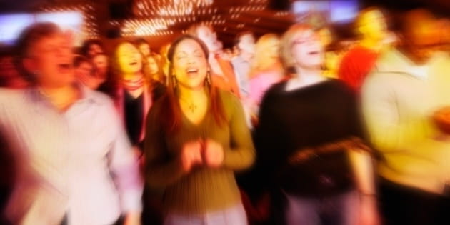 Is Your Worship Christian or Pagan? (7 Tests)