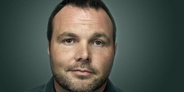 7 Lessons Pastors Can Learn from the Mark Driscoll-Mars Hill Fallout