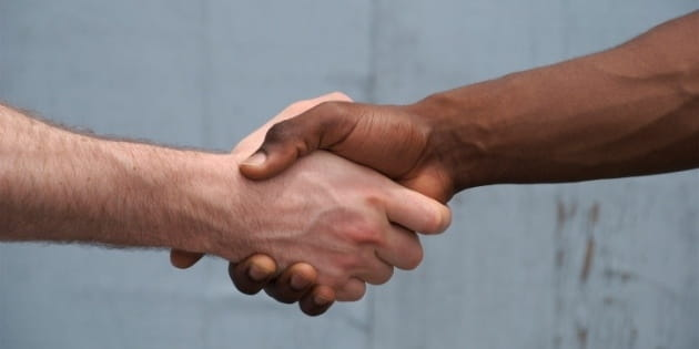 3 reasons why racial reconciliation should be a church priority by