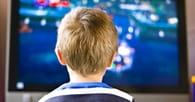 Why You Need to Limit Your Kids' Screen Time