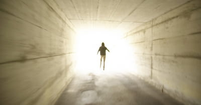 How Can I Develop Spiritual Discernment?