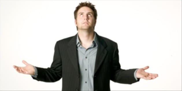 Your Pastor's Pain: Whose Fault Is It?