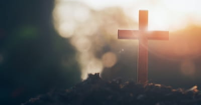 How Do Christians Grow and Change?