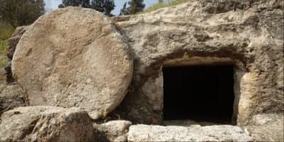 What Do the Cross and Resurrection Mean for Us?