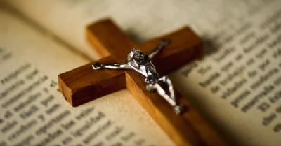 How Did the Old Testament Foretell the Coming of Christ?