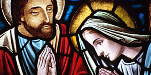 Did a Census Really Bring Joseph and Mary to Bethlehem?