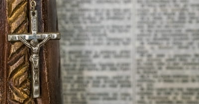 How Can We Approach the Old Testament in a Christ-Centered Way?