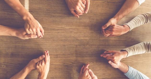 How Can Pastors Help Foster Prayer?