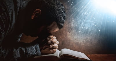 How Do We Know That the Bible Is Truly God's Word?