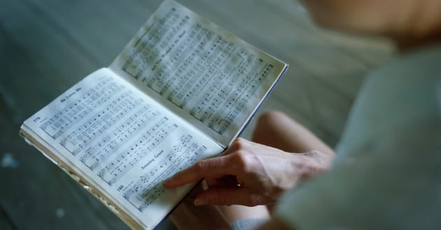 How Does Music Relate to the Christian Faith?